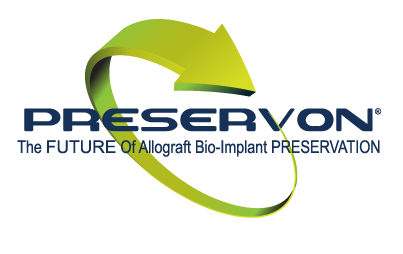 preservon-bioimplants-logo-small